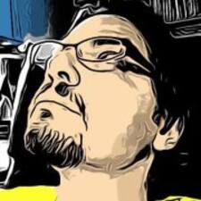 Profil korisnika Dror