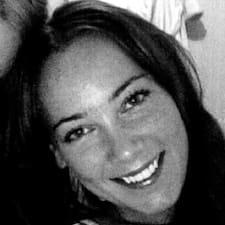 Monica Jane User Profile