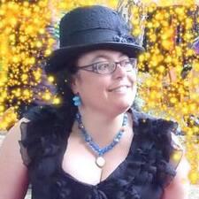 Profil korisnika Rowena