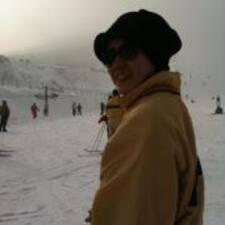 HongLee User Profile