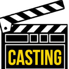 Cast User Profile
