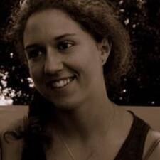 Charlotte Brugerprofil