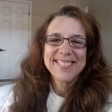 Profil korisnika Denise Harmony