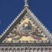 Profilo utente di Duomo Business