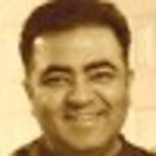 Profil korisnika Dharminder