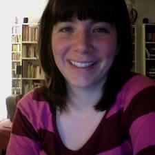 Ann Sophie - Profil Użytkownika