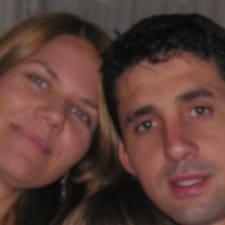 Alexis Y Lisandra User Profile