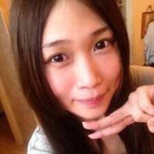 Nutzerprofil von Miu