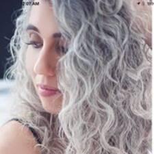 Jenn - Profil Użytkownika