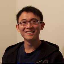 Hongxin User Profile