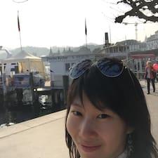 Profil Pengguna Wannarat