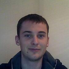 Profil korisnika Roch