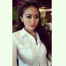Profil korisnika Ayunda N.