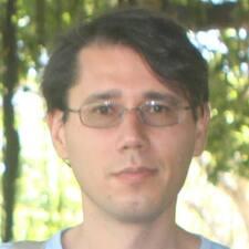 Profil korisnika Dima