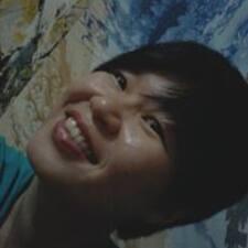 Ming Ping User Profile