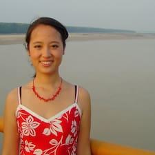 Tongtong User Profile