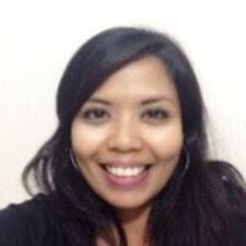 Asniza User Profile
