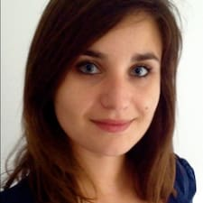 Flore User Profile