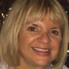 Carol Anne User Profile