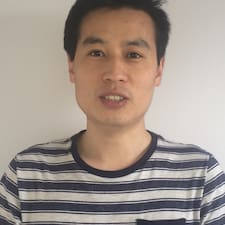 Deng User Profile