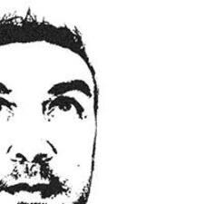 Cosimo Kullanıcı Profili