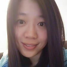 Jing的用户个人资料