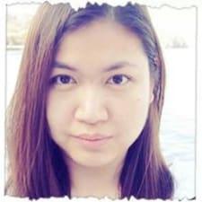 Profil utilisateur de Rubee