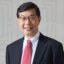 Yuan Kun User Profile