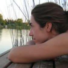 Lucila - Profil Użytkownika