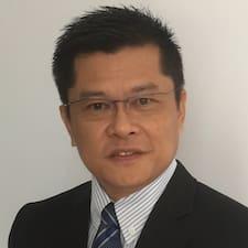 Koon Ling