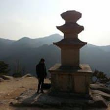 천홍님의 사용자 프로필