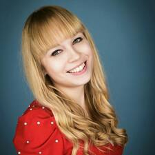 Profil korisnika Marci