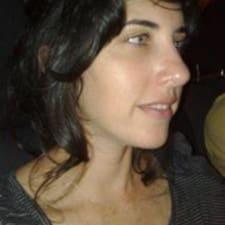Noa User Profile