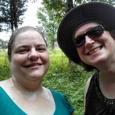 Cindy & Heather님의 사용자 프로필
