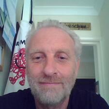 Perfil de l'usuari Michael