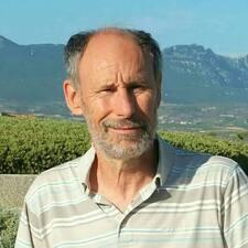 Профиль пользователя Jean Pierre