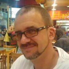 Profilo utente di Pablo Daniel