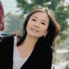 Profil korisnika Kaihong