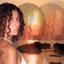 Profil utilisateur de Zorita