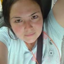 Larissa Yulika User Profile