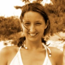 Sylvia User Profile