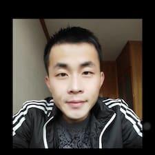 王 Kullanıcı Profili