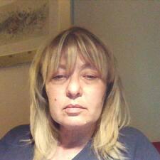Profilo utente di Daniela Eliana