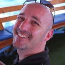 Profil utilisateur de Schenowitz