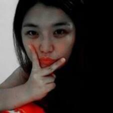 Somin님의 사용자 프로필
