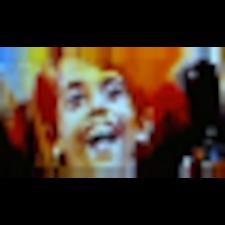 Profil utilisateur de Hriday Bikash