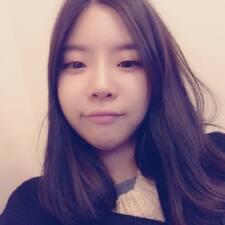 Eunzi님의 사용자 프로필