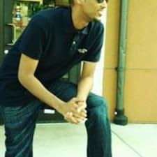 Fasal User Profile