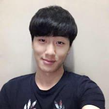 Profil korisnika 建宇