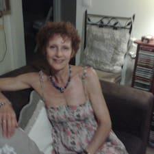 Liza Brugerprofil